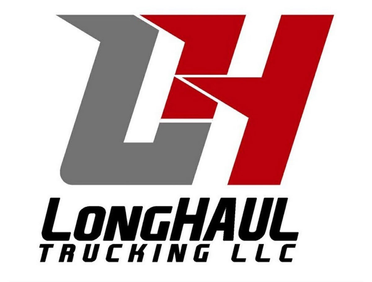 Long Haul Trucking LLC